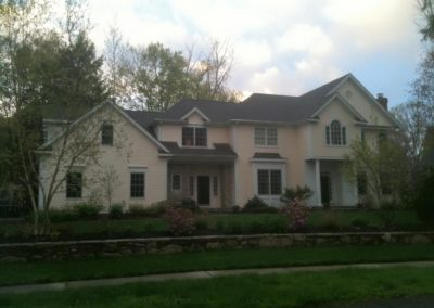 Ethics Home Building and Remodeling - New Custom Home Construction Gallery